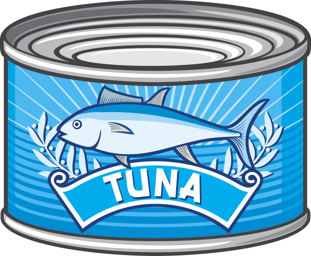 Environment: More tuna dramas - Fishing World