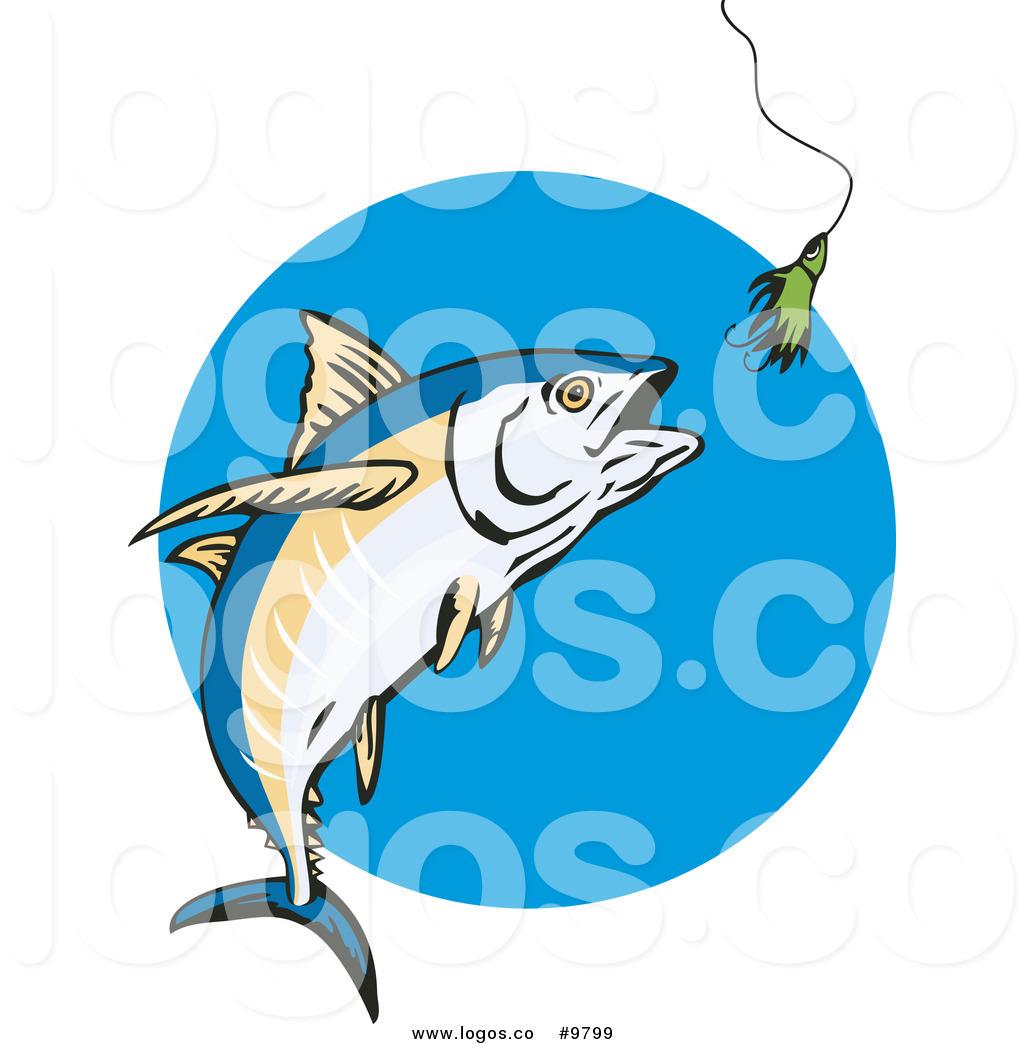 Free download best on. Tuna clipart 4 fish