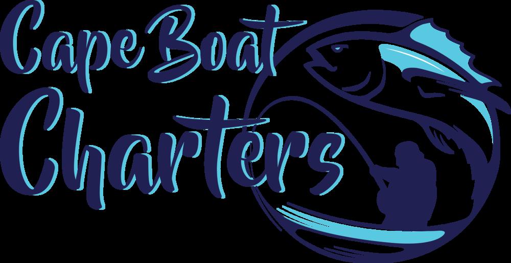 Trip reports and blog. Tuna clipart amberjack