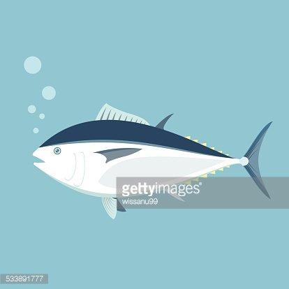 Premium clipartlogo com . Tuna clipart bluefin tuna