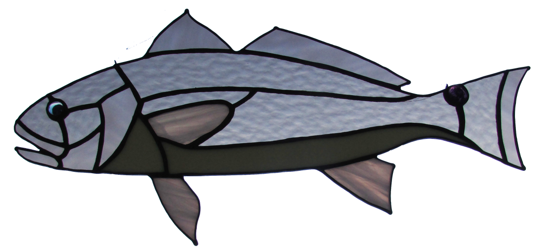 Available stained glass ashelcole. Tuna clipart bonito
