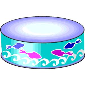 Free cliparts download clip. Tuna clipart can
