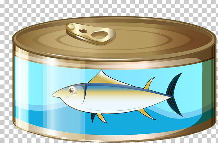 Tuna clipart can. Stock photo png animals