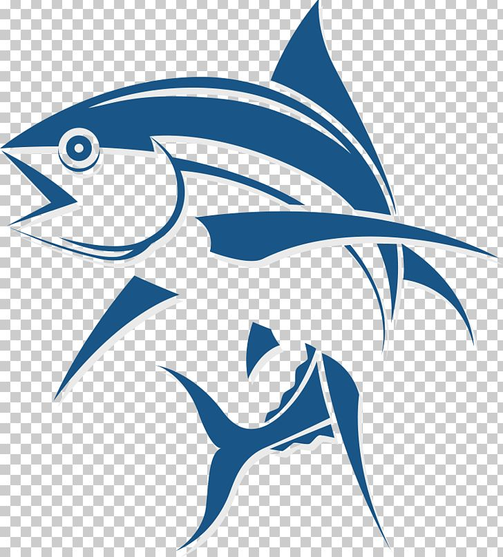 Tuna Clipart Sea Foods - Canned Fish - Png Download (#5275805) - PinClipart