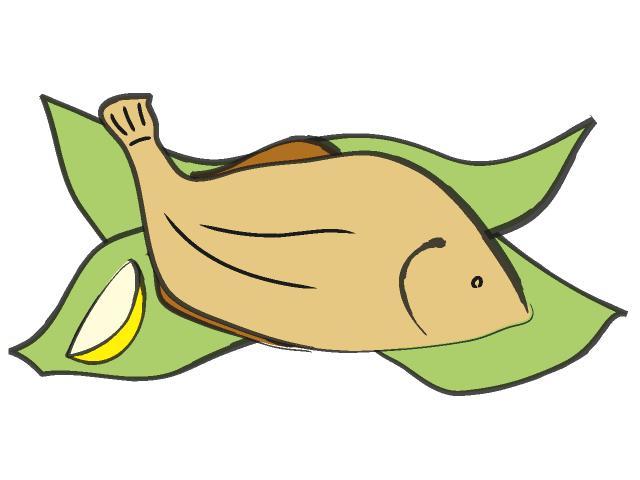 Fish free download best. Tuna clipart dinner