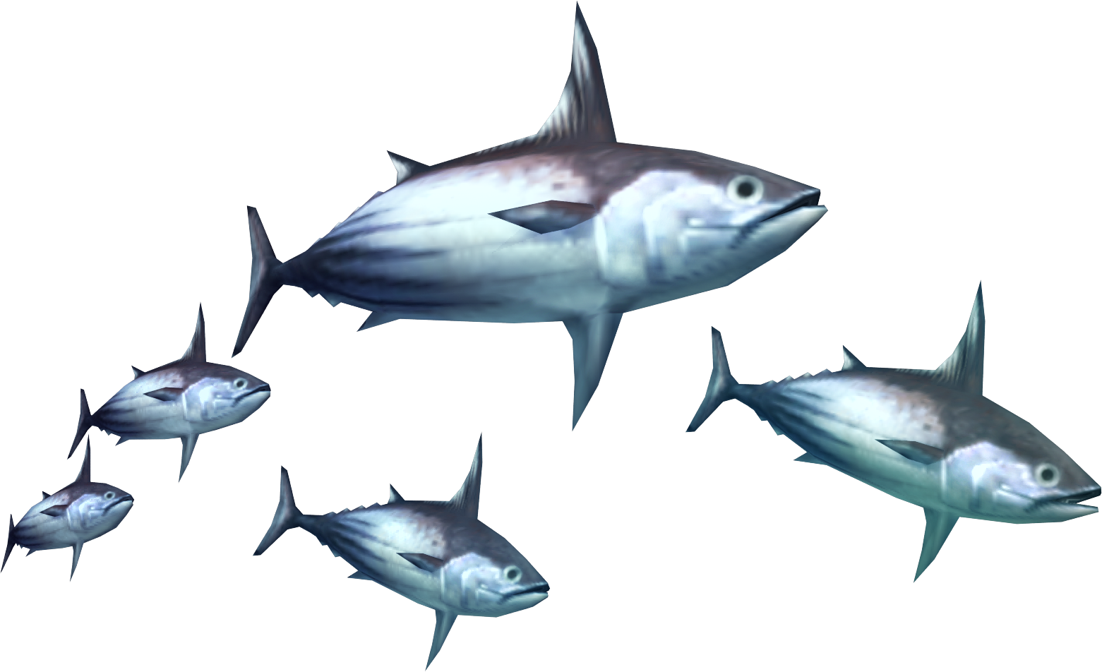 Tuna clipart fish meat. Carves monster hunter wiki