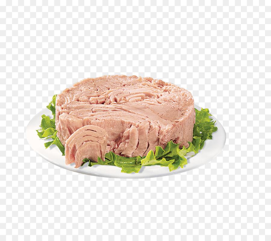 Tuna clipart fish meat. Turkey cartoon food ham