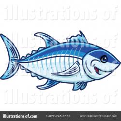 Picture . Tuna clipart fish protein