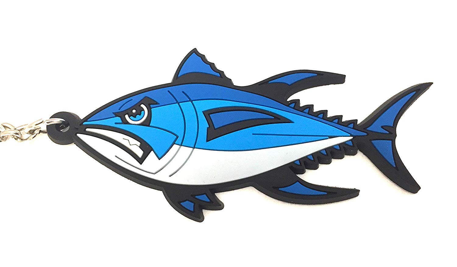 Tuna clipart fish protein. Bluefin drawing free download