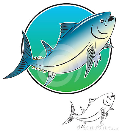 Tuna clipart sardine fish. Canned free download best
