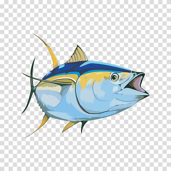 Tuna clipart sardine fish. Thunnus swordfish steak sandwich