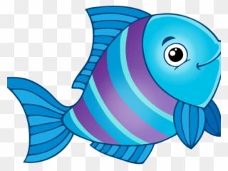 Fish animal swim ocean. Tuna clipart sea foods