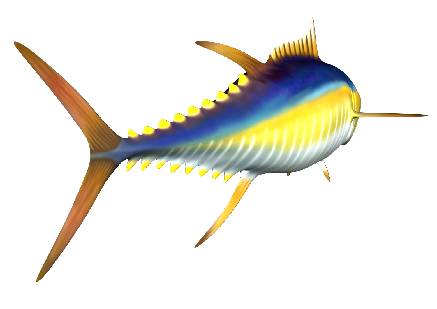 Under the on emaze. Tuna clipart sea foods
