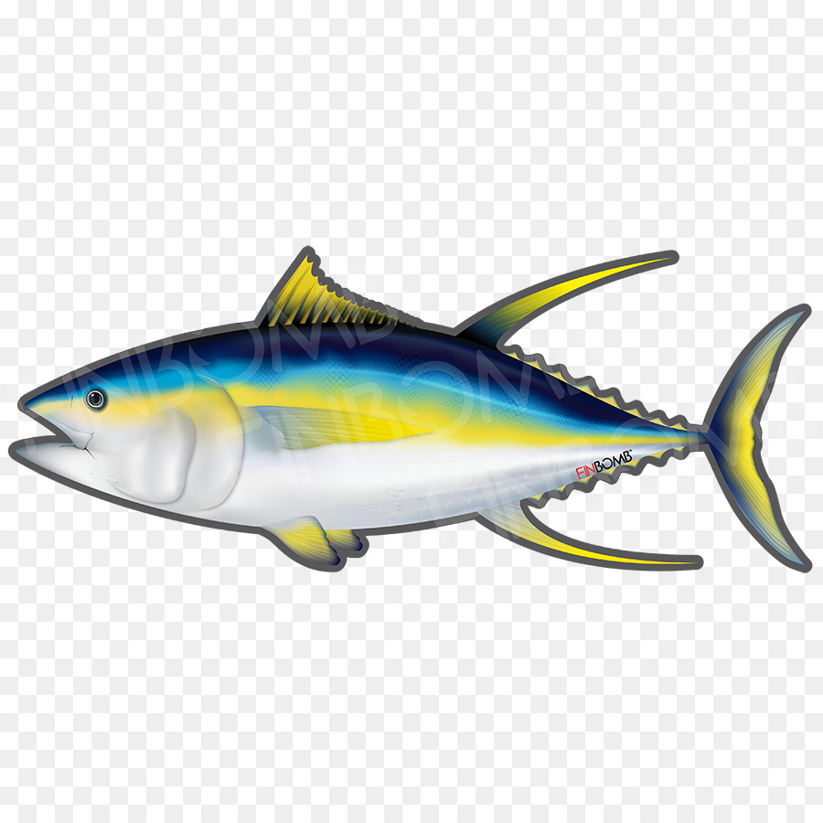 Shark fin fish clip. Tuna clipart transparent background