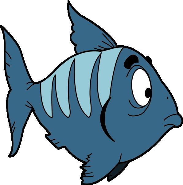 Psd official psds share. Tuna clipart tuna fish