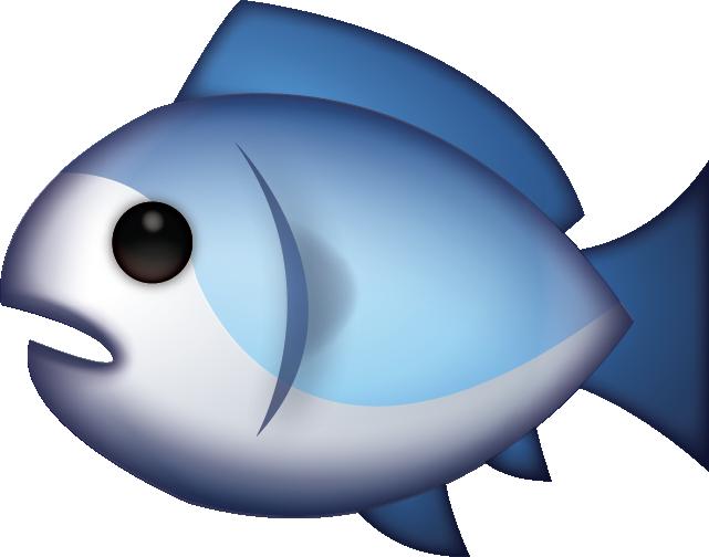 Download big iphone emoji. Tuna clipart tuna fish