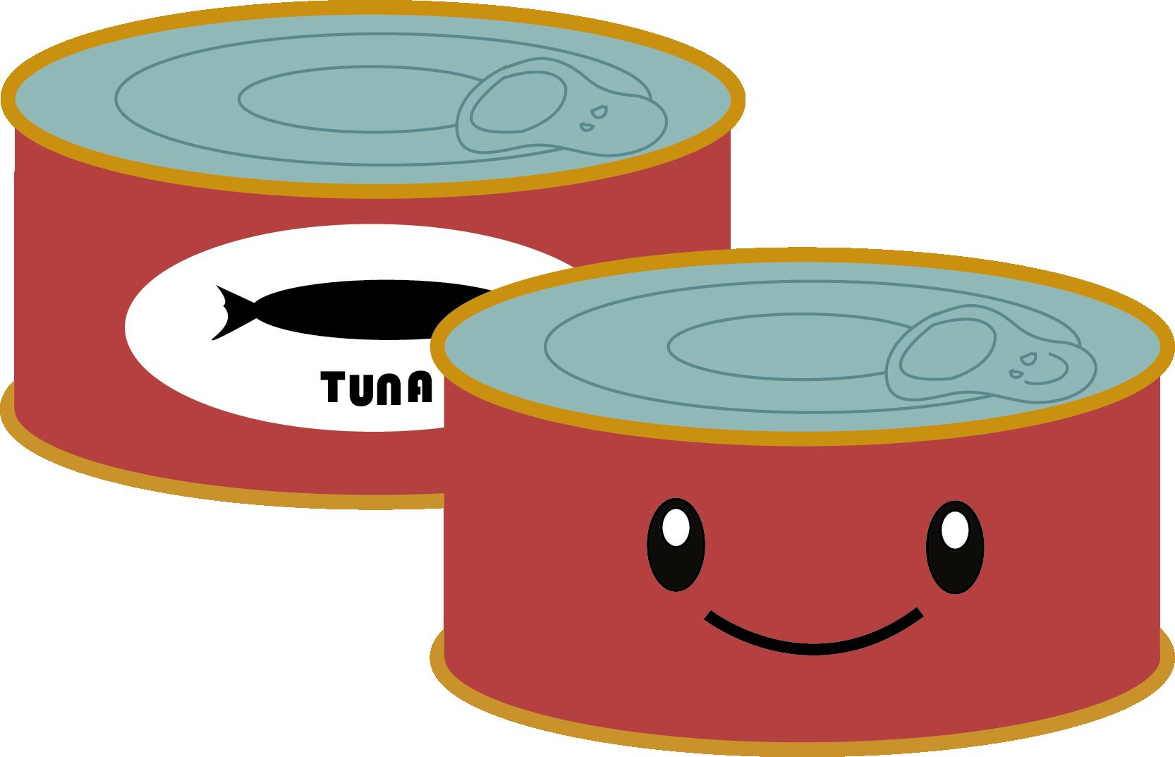 Tuna clipart tuna salad. Protein curriculm nutrition education