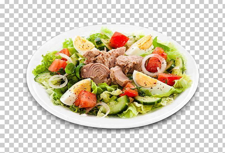 Vegetable egg png caesar. Tuna clipart tuna salad