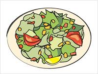 Free sandwich cliparts download. Tuna clipart tuna salad