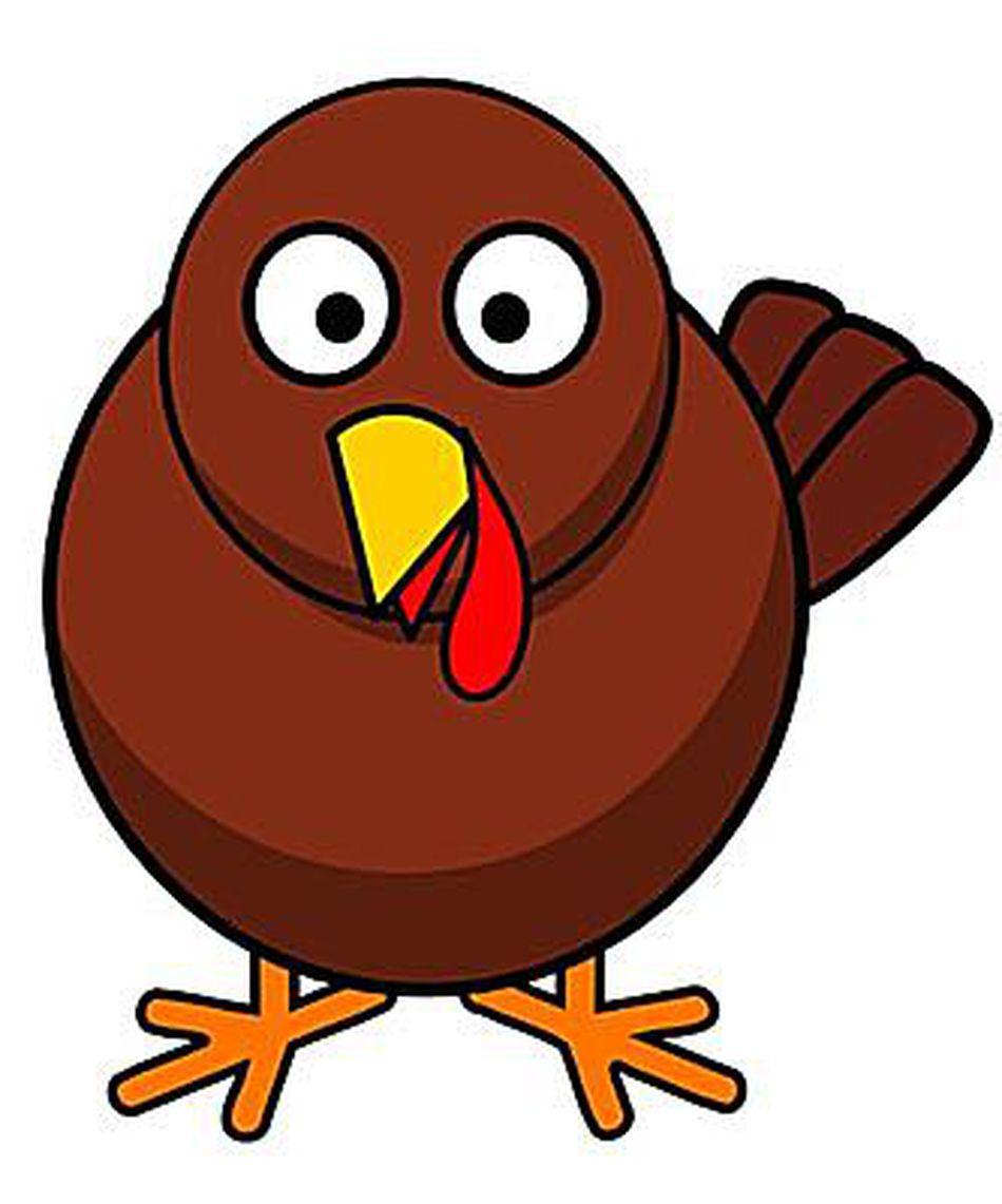 Free thanksgiving turkey clip. Turkeys clipart