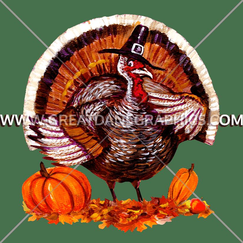 Fat turkey production ready. Turkeys clipart basketball