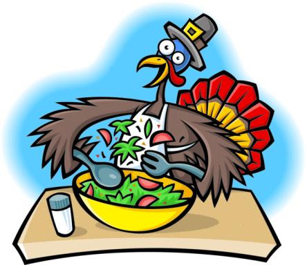 Free funny turkey cliparts. Turkeys clipart fun