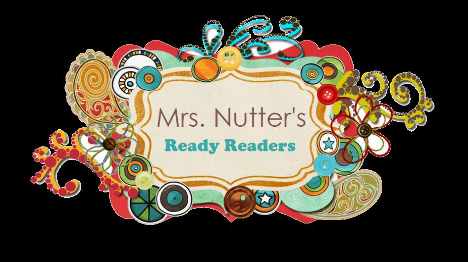 Mrs nutter s ready. Turkeys clipart monogram