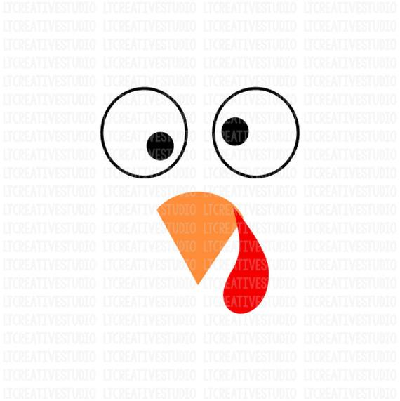Pin on products . Turkeys clipart nose
