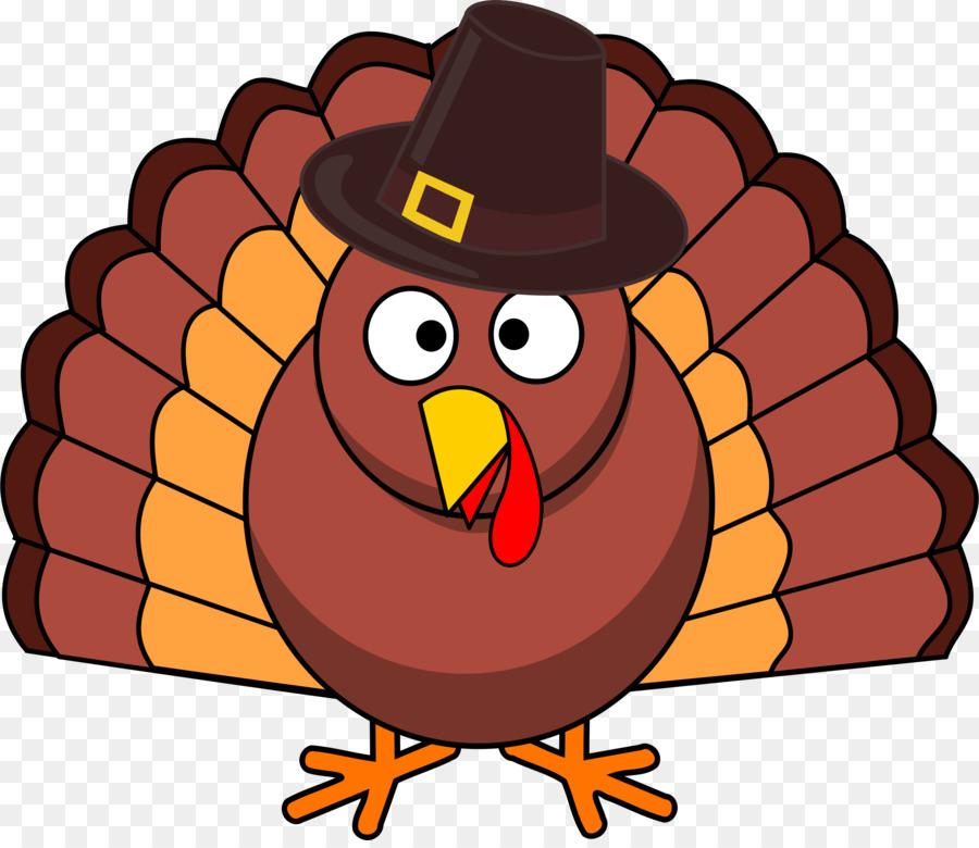 Turkeys clipart thanksgiving. Turkey cartoon graphics