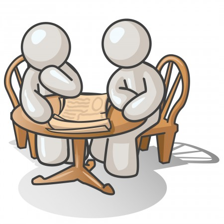 tutoring clipart