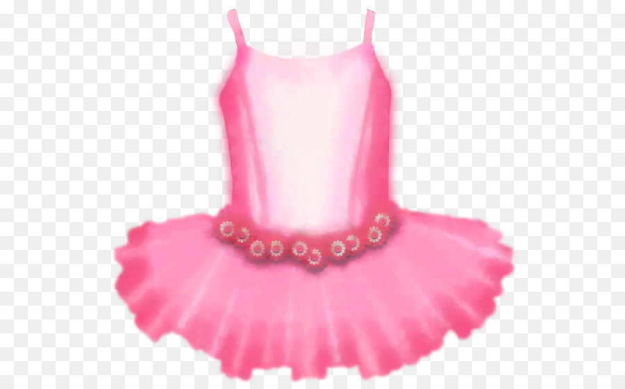Tutu clipart. Ballet dancer shoe dress
