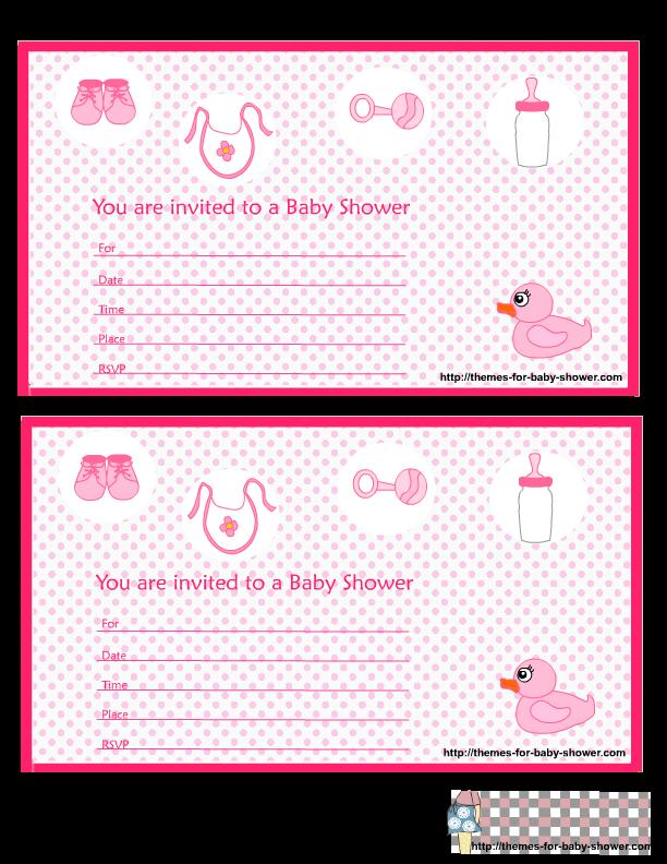 Tutu Onesie Cute Digital Clipart Cute Tutu Baby Outfit Clip | Etsy
