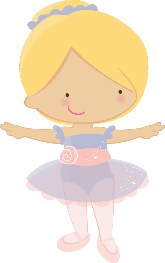 Pin by kathy peel. Tutu clipart file