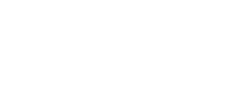 At getdrawings com free. Tutu clipart silhouette