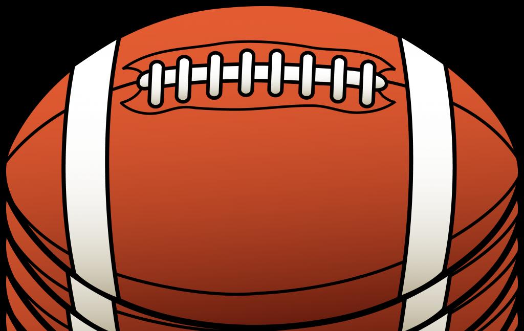 Tutu touchdown