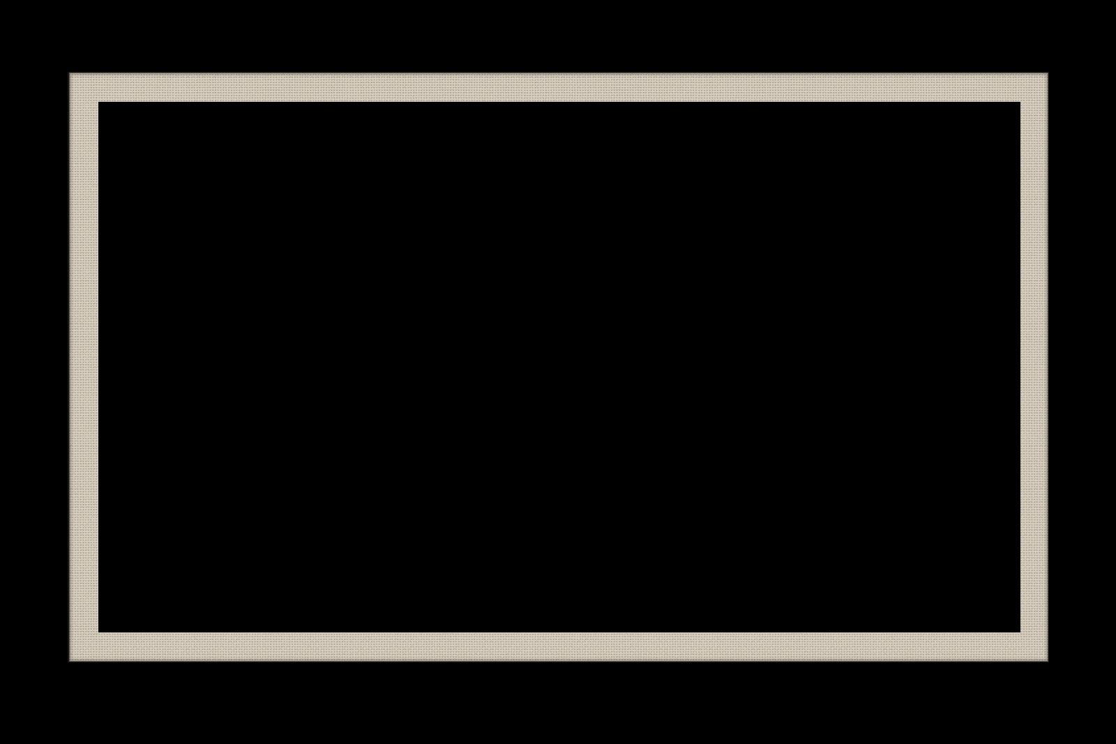 Design your custom source. Tv frame png