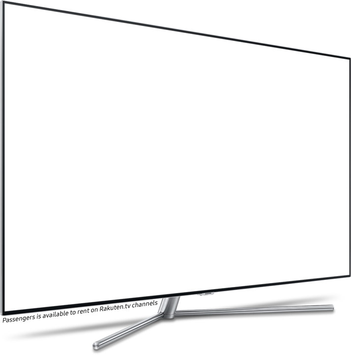 Tv frame png. Tvplus samsung uk