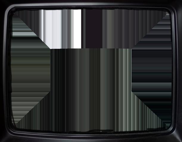 Fantastic component frames ideas. Tv frame png