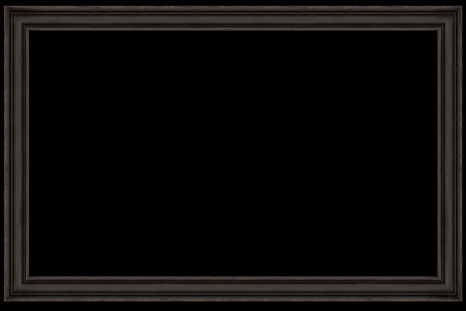 Tv frame png. Design your custom source