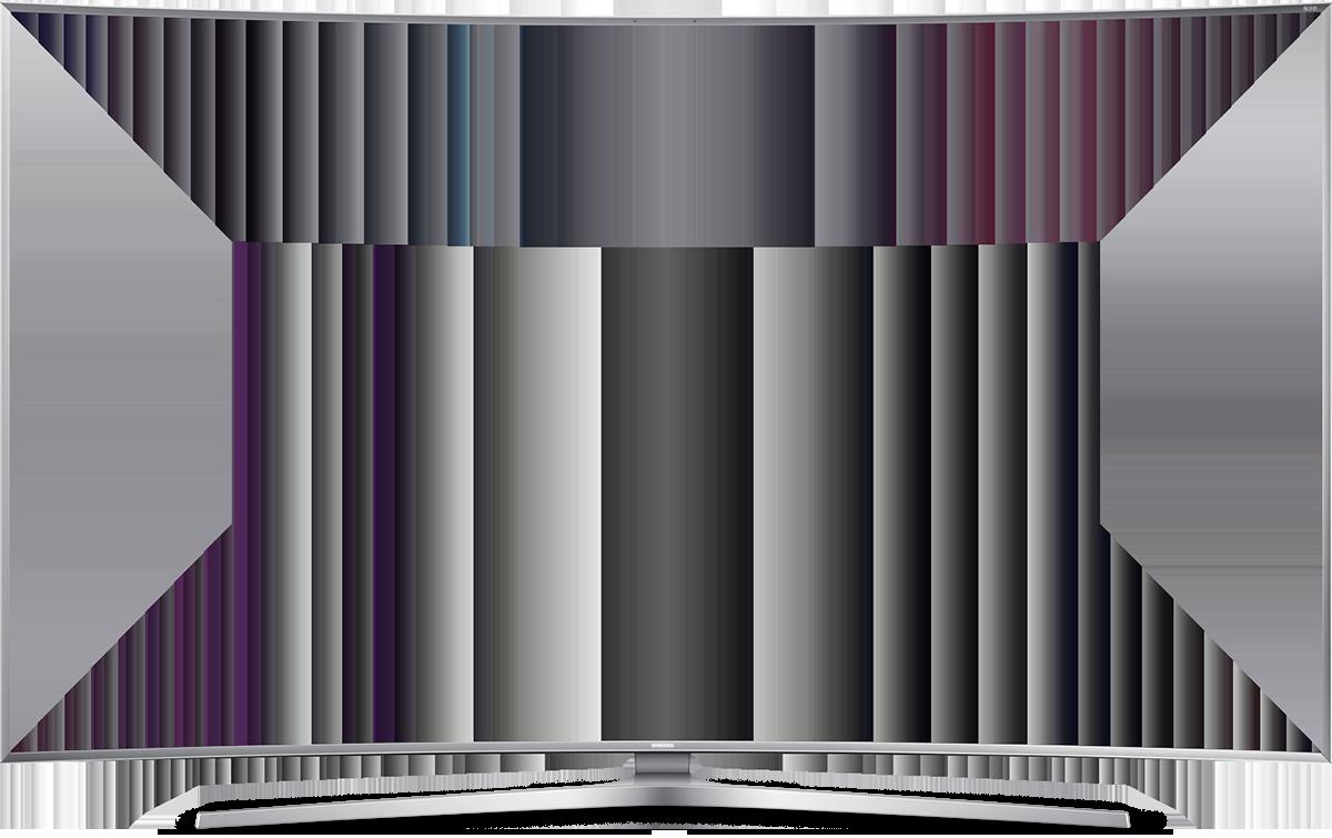 Tv frame png. Samsung tootle tvframesamsung