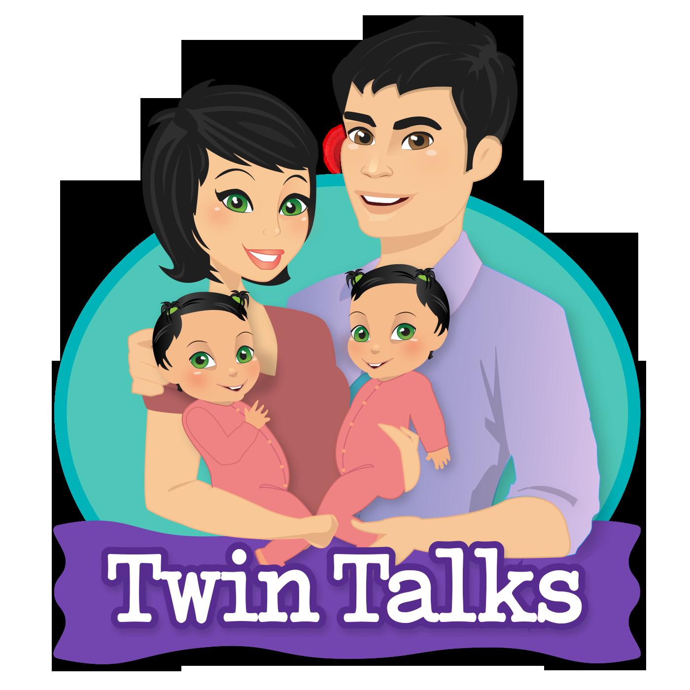 Twins identical