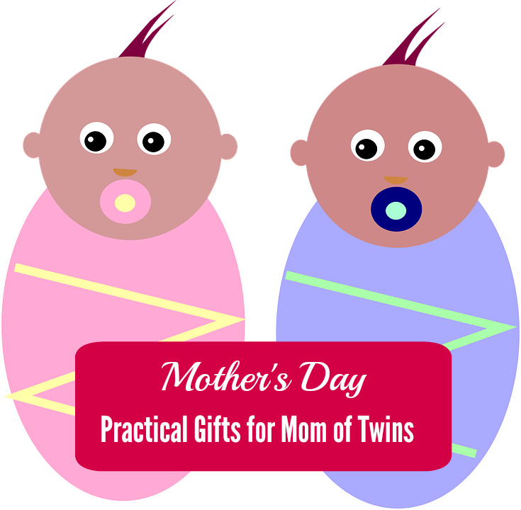Twins clipart pea.  best mother s