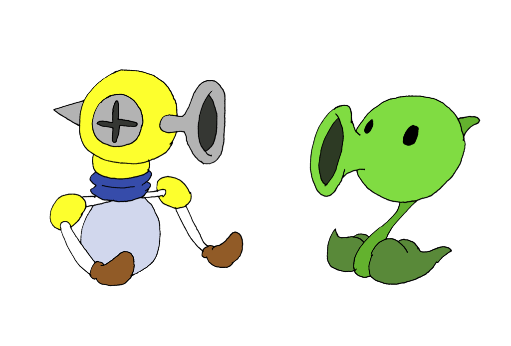 Twins clipart pea. By that one guy
