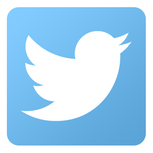 Twitter app icon png. Classy chassis twittericonpng