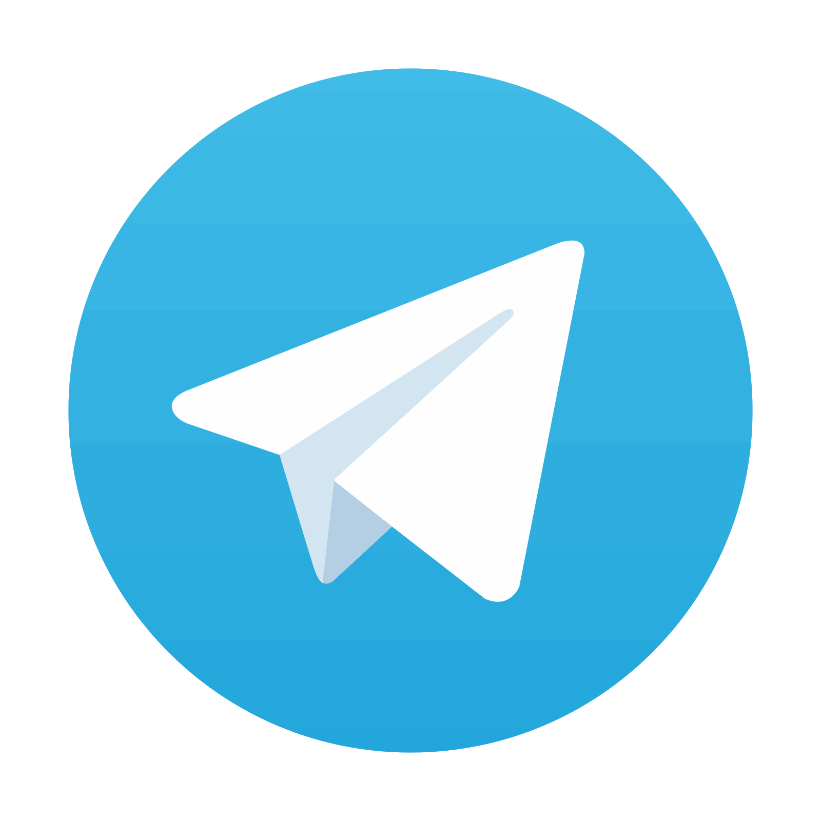 Twitter app icon png. Telegram free download and