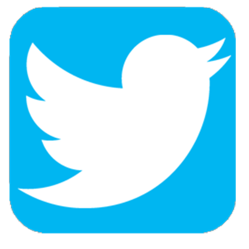 Why suretouch twitterappicontransparentjpgpng. Twitter app icon png