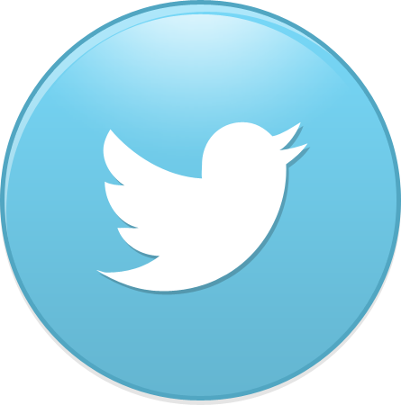 Twitter bird icon png. New by psdfolder download