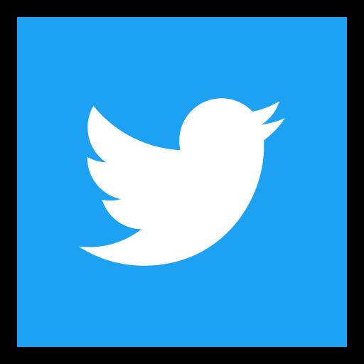Twitter bird png. Logos vector eps ai