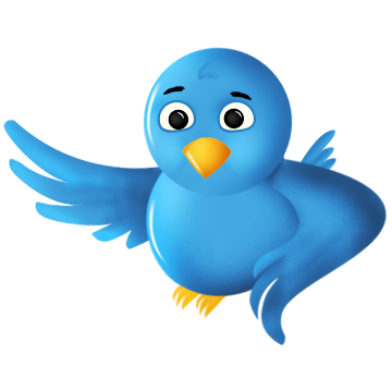 Transparent peoplepng com. Twitter bird png