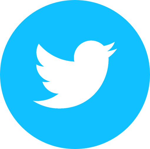 Twitter bird png transparent. Monthly growth fuzeus